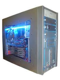 Внутреннее устройство системного блока Реферат страница  Систе́мный блок сленг системник кейс корпус функциональный элемент защищающий внутренние компоненты компьютера от внешнего воздействия и