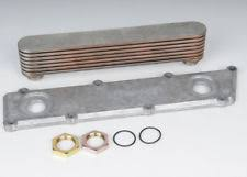 cadillac catera oil coolers engine oil cooler fits 97 01 cadillac catera 3 0l v6 fits cadillac catera