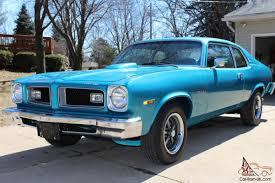 Pontiac Ventura GTO hot street rod not nova 1971,1972,1973,1970 ...