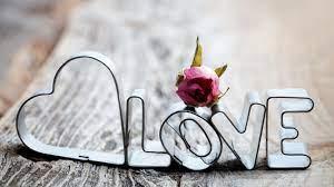 Hd love ...