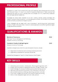 cover letter beautician cv template for design resume beautician job abcg mac wok history training and beautician jobs