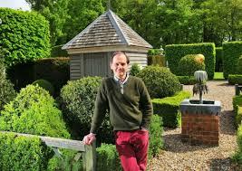 Garden Design Norfolk Impressive Inspiration
