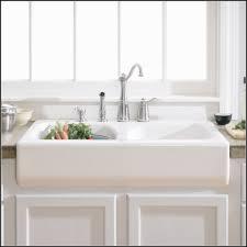 elegant top mount farmhouse sink fireclay sink stainless steel farm sink with top mount farmhouse sink 33