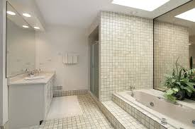 Handyman Repair Services Denver CO HandyMan Complete Services - Bathroom remodeling denver co