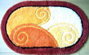 target bathroom rugs bathroom mats target bathroom mats target bath mats target image of bath rugs target bathroom rugs