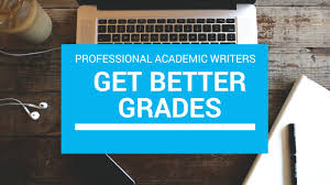 affordable custom essay writing service you can trust affordable custom essay writing service you can trust