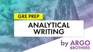 gre test prep analytical writing measure what you have to know  gre test prep analytical writing measure what you have to know before taking taking gre essay