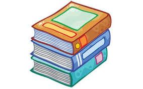 Бесплатные материалы для подготовки курсовых контрольных  Учебники по медицине фармакогнозии менеджменту Материалы для подготовки курсовой работы диплома
