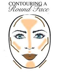 contouring for your face shape made easy