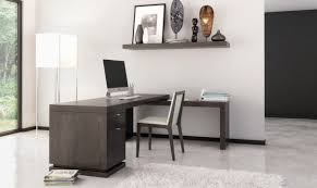 home office turkey. cozy office furniture fashionable turkey home