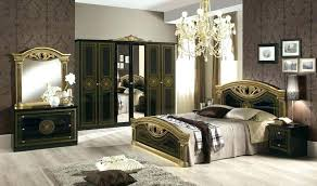 Black And Gold Bedroom Furniture Black And Gold Bedroom Furniture Brown And Gold  Bedroom Black Gold . Black And Gold Bedroom ...