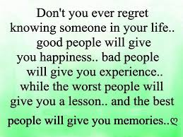Regret Love Quotes Gorgeous Regretlovelifememoriesquotepicquotessayingspictures