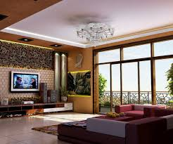 Modern Decor Living Room Living Room Living Room With Electric Fireplace Decorating Ideas