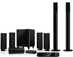 home theater wireless. harman kardon hkts 65bq 5.1ch home theater system with 3d blu-ray player wireless