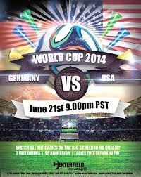 Make A Free Flyers Free 2014 World Cup Templates Make Your Own Postcard Or Flyers For