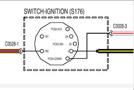 mgf tf ignition lock Mgf Wiring Diagram ignition lock wiring mgf wiring diagram
