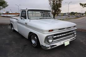 1965 Chevrolet C10 for sale #1999042 - Hemmings Motor News