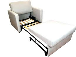 fantastic single futon sofa bed and futon sofa beds nz thermodynamicssite