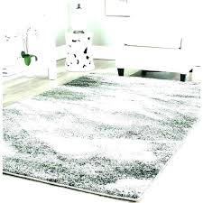 large area rugs s extra oval for jute rug home depot f