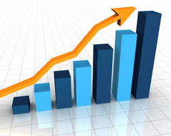 statistics assignment help global study helpers statistics assignment help business graph arrow showing profits and gains