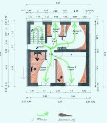 Bett Feng Shui Himmelsrichtung Wohn Design