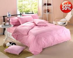 pink comforter set queen queen size pink comforter sets info ultimate stunning home remodel 0 bed