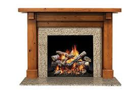 Completely Transform The Look Of Your Fireplace With A Wood Mantel And Fireplace  Surround. With A Wide Selection Of Designs To Choose From, Project Your ...