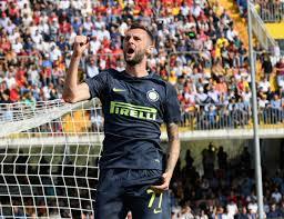 Benevento 1-2 Inter: Brozovic brace decisive