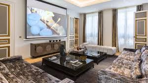 FOR SALE Luxury Apartment In Paris Th Arrondissement By Verzun - Nyc luxury apartments for sale