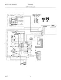 parts for electrolux e36df76eps range appliancepartspros com 12 wiring diagram parts for electrolux range e36df76eps from appliancepartspros com