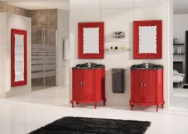 Small Picture Luxury Bathroom Vanity Bathroom Vanities Large Size Of