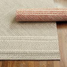 Kitchen Ballard Designs Kitchen Rugs And Kitchen Remodel Designs Designed  With Fantastic Pattern U2026 Design Inspirations