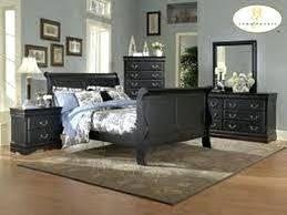 dark furniture bedroom image of black bedroom furniture interest dark oak bedroom furniture sets
