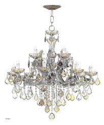chandelier wall sconce crystal wall candle holder wall candle holders with crystals inspirational chandeliers chandelier wall chandelier wall sconce