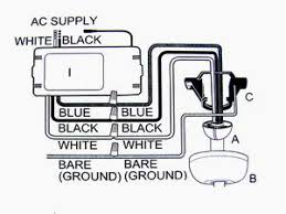 Cool drawing h ton bay ceiling fan wiring diagram gallery