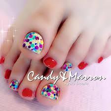 Kyoko At Candymarron Instagram Profile Picdeer