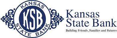 Savings Taxes Inflation Calculator Kansas State Bank
