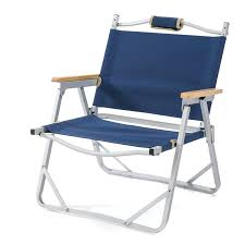 whole outdoor aluminum folding beach chair fishing portable camping patio furniture sets camp chairs australia