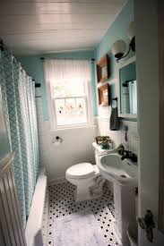 dog faces ceramic bathroom accessories shabby chic:  ideas about small vintage bathroom on pinterest vintage bathrooms mobile home kitchens and bathroom