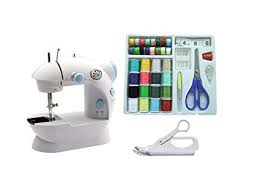 Perfection Sewing Machine Kit Reviews