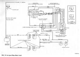 chevy truck wiring diagram discover your wiring wiring diagram 1964 et
