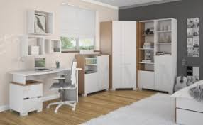 furniture for teenagers. txt furniture for teenagers n
