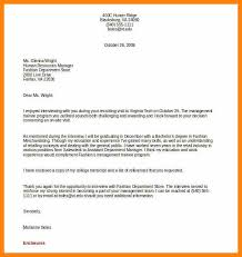 Formal Thank You Letters - Sarahepps.com -