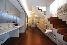 basement bedroom ideas no windows. Lighting For Room With No Windows Martinkeeis Me] 100 Basement Bedroom Ideas Images C