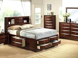 pulaski bedroom furniture bedroom dressers elegant white bedroom furniture furniture pulaski furniture bedroom arabella pulaski bedroom