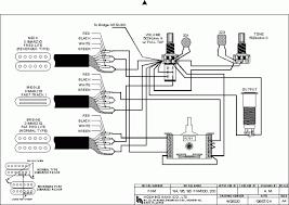 wiring diagram ibanez 540s wiring image wiring diagram ibanez js100 wiring diagram ibanez wiring diagrams cars on wiring diagram ibanez 540s