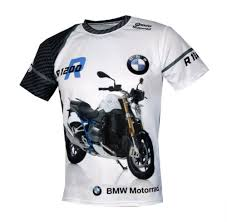 Details About Bmw T Shirt R1200rt R1200r R1200rs F800gs