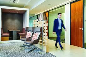 Regus Corporate Office Regus Shows Why Flexible Working Is The Way Forward In Asia