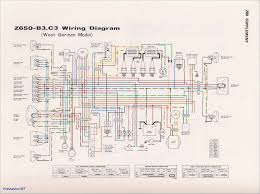 sophisticated bmw heated grips wiring diagram photos best image Trailer Wiring Diagram at Kawasaki Heated Grips Wireing Diagram