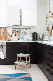 Dining Kitchen 17 Best Images About Dining Kitchen On Pinterest Industrial